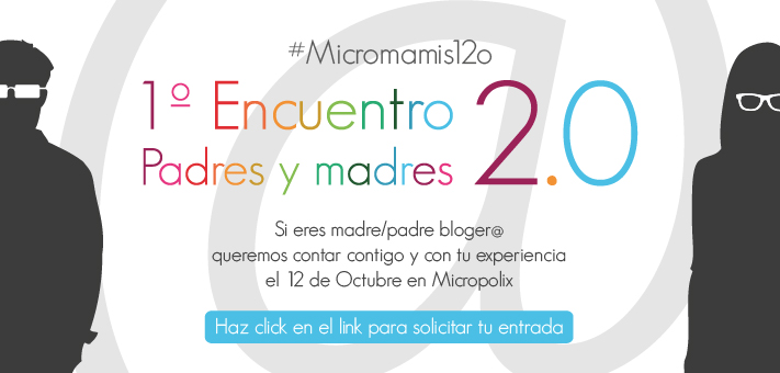 facebookmicromamis12o-02