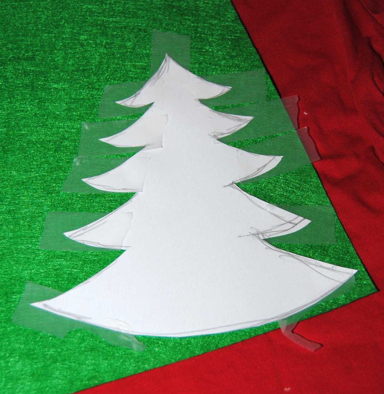 Worksheet. Navidad  Microconsejos  Pgina 4