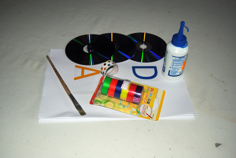 What Is Washi Tape Manualidades Material Reciclado Microconsejos