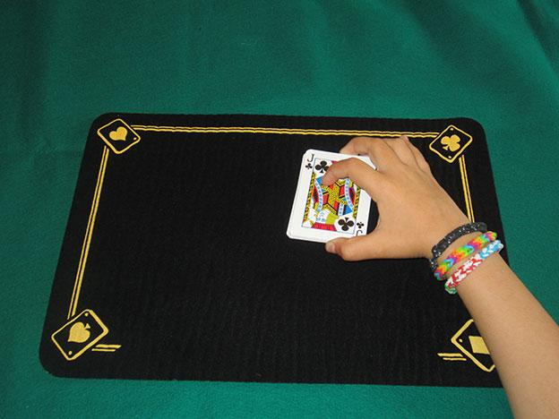 trucos-de-magia-3