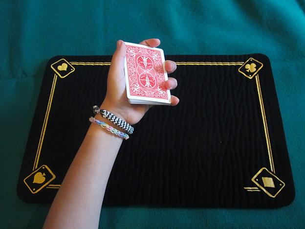 trucos-de-magia-4