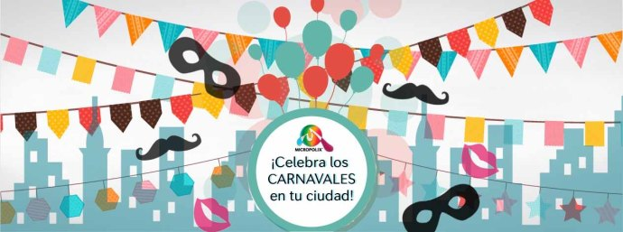 Carnaval BLOG copia