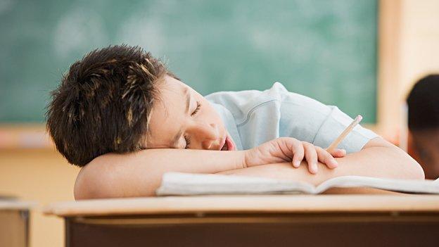 ¿Tu-hijo-duerme-lo-suficiente.jpg